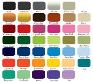 asian paint interior color chart bedroom inspiration