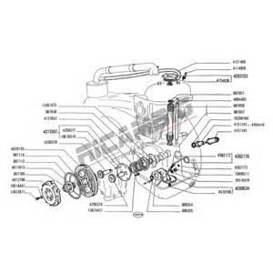 Fiat       500    Engine    Diagram     Gobebaba