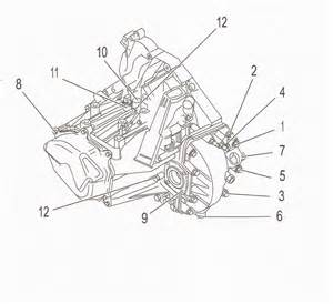 Wiring Diagram For 11 Pin Relays further Ford E350 Fuse Box Diagram together with Fiat 500 Wiring Diagram 2011 further Fuse Box Diagram Fiat Punto Grande as well Smart Engine Wiring Diagram. on 1995 fiat coupe 16v fuel relay circuit diagram