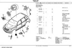 Jeep Xj Wiring Harness furthermore Wiring Diagram For 1986 Jeep Cj 7 moreover Wiring A Small Workshop together with 2016 Jeep Grand Cherokee Parts Catalog in addition 98 Jeep Wrangler Fuse Box Diagram. on grand wagoneer wiring harness