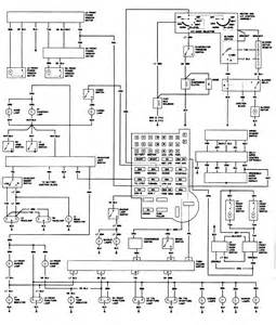 s10 wiring diagram pdf_4 s10 wiring diagram pdf gobebaba s10 wiring diagram pdf at panicattacktreatment.co