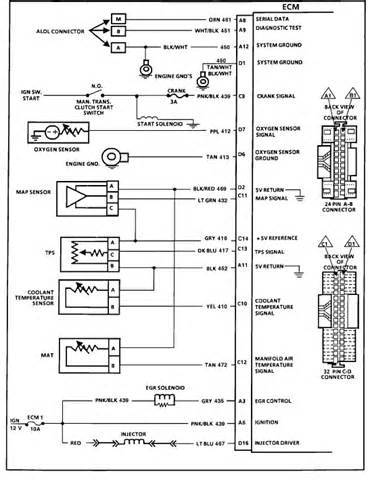 Rtu Wiring Diagrams on oriental motor wiring diagram ac